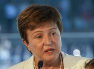fmi mantiene a georgieva como directora pese a senalamientos