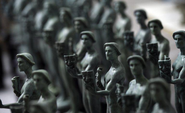 Postergan Premios SAG para evitar conflicto con los Grammy