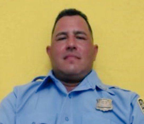 Pedro Pierluisi decreta tres días de duelo por el asesinato de un policía en Ponce