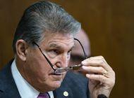 biden se reune con senadores por el tema del presupuesto
