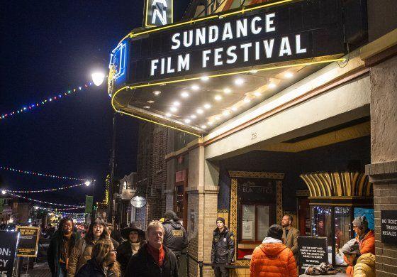 El Festival de Sundance de 2021 será mayormente virtual