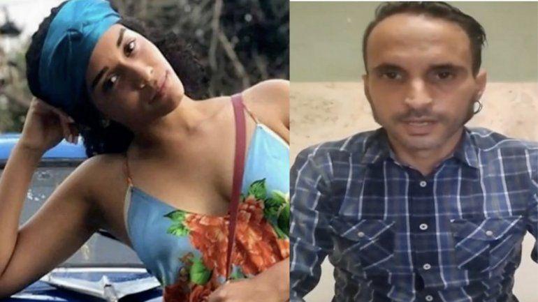 Comunista español está siendo expulsado de Cuba mientras mantiene litigio legal por la casa que compró con su ex esposa cubana