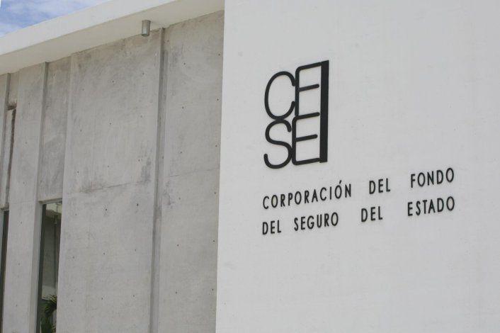 CFSE inicia el proceso de negociación colectiva con Unión de Contadores y Auditores Externos