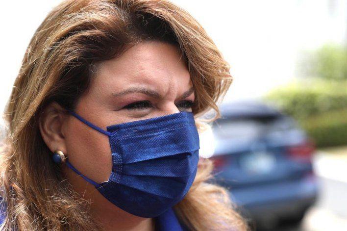 Asignan $15.2 millones para Dorado, Ponce, Head Start y el Departamento de Salud