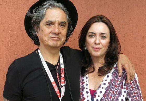 Beatriz Rivas escribe sobre duelo y memoria en nueva novela