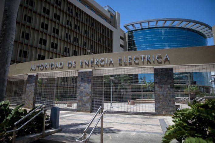 Sectores económicos apoyan la transformación energética