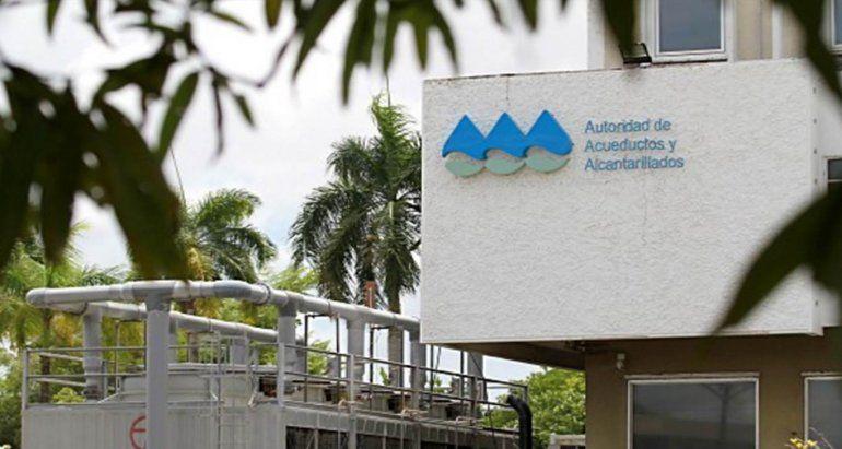 AAA usa nuevas tecnolgías para mejorar el servicio