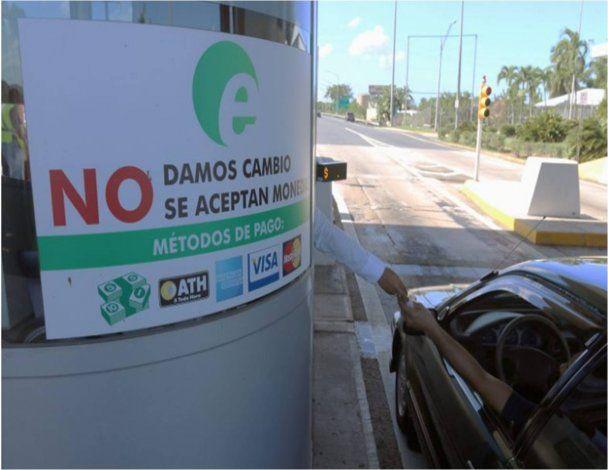 Senado investiga quejas sobre AutoExpreso