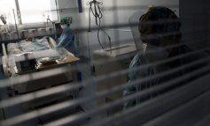 Salud reporta 15 muertes adicionales por COVID-19 y el total asciende a 1,732