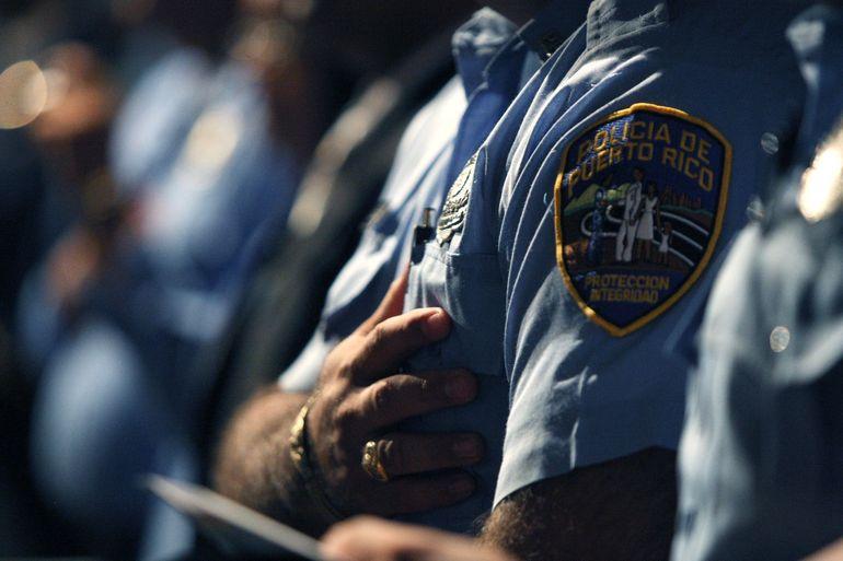 Justicia resalta la necesidad de policías para investigar delitos sexuales y maltrato de menores