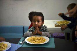 hogares venezolanos sacrifican todo por llevar alimento a la mesa