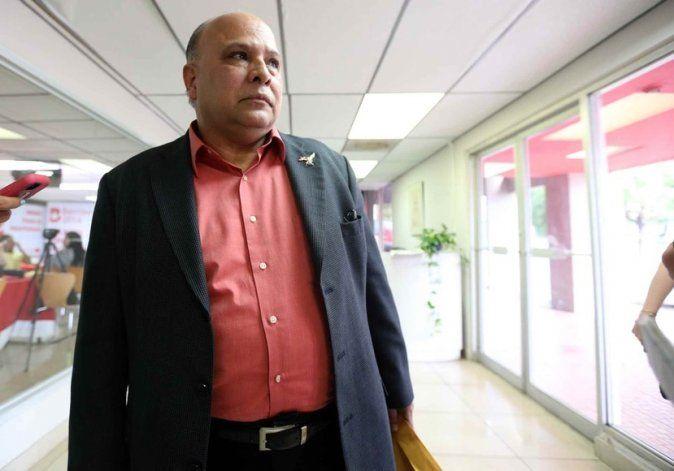 Acusan a Luis Raúl Torres de mentirle a la comunidad LBGTTQI