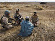 llegan a eeuu afganos que trabajaron junto a estadounidenses