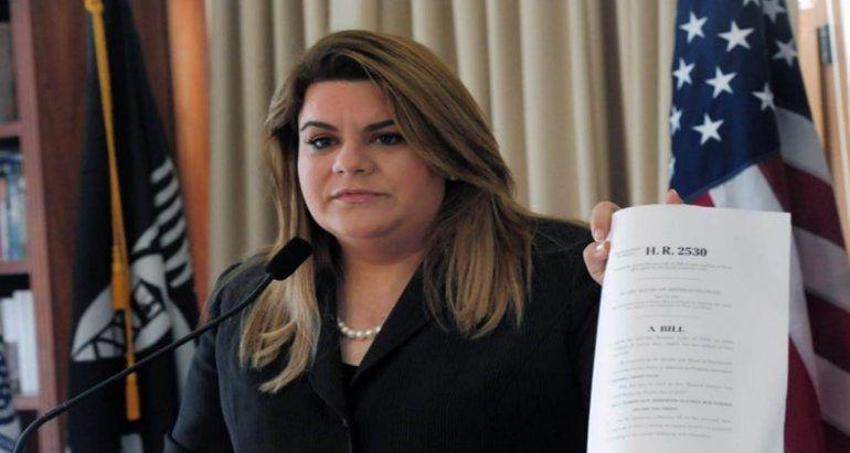 González presenta medida que allegaría $525M anuales a familias trabajadoras