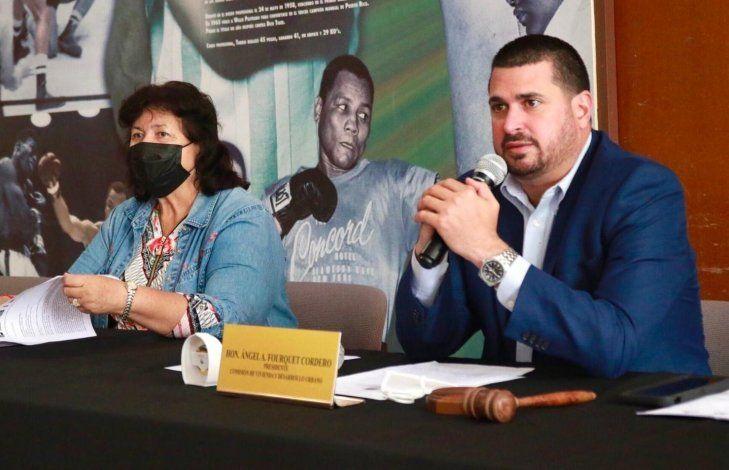 Solicitan investigar la jurisdicción del DACO sobre los condominios