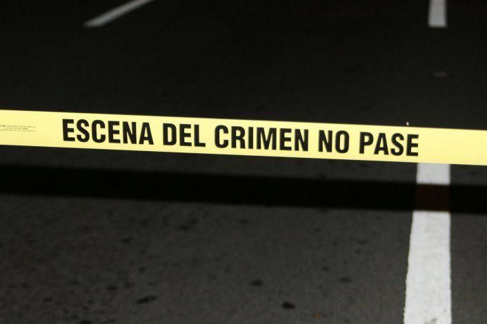 Asesinan a mujer de 43 años en su residencia en Fajardo