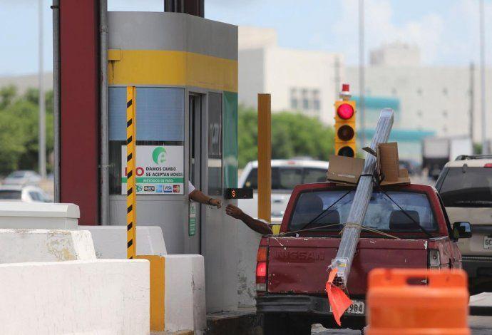 Anuncian amplia investigación sobre contrato de AutoExpreso