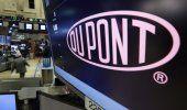 DuPont Co. y Chemours acuerdan resolver disputas judiciales