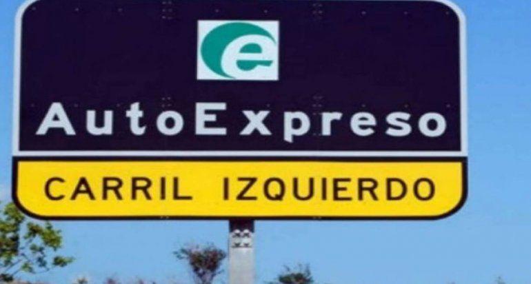 Dan paso a pieza que elimina viejas multas AutoExpreso