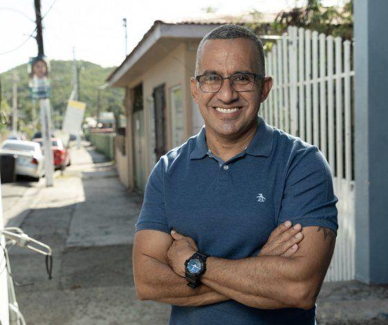 Candidato por nominación directa a la alcaldía de Guánica acude al Tribunal Apelativo