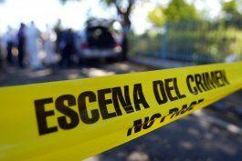 tres jovenes son asesinados en fajardo