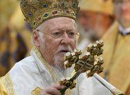 hospitalizado en eeuu el lider cristiano ortodoxo