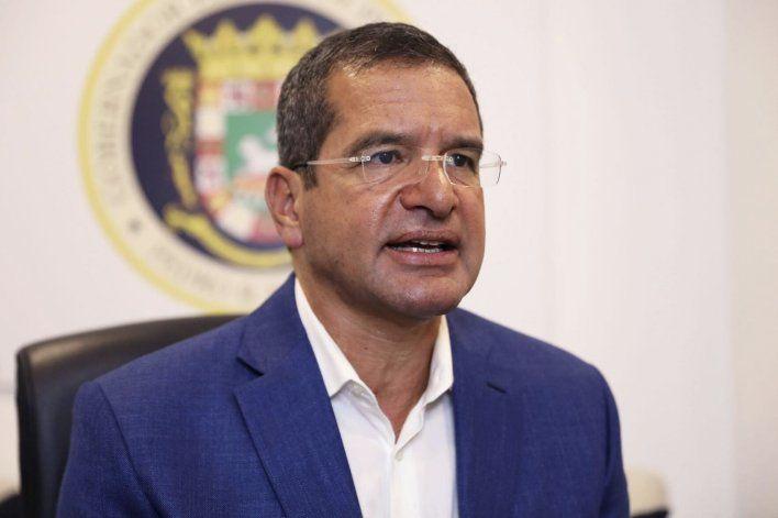 Gobernador crea Comité Timón para fiscalizar contrato de LUMA Energy