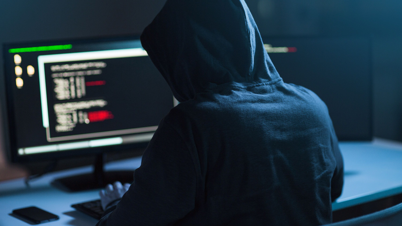 microsoft denuncia nuevos ciberataques desde rusia