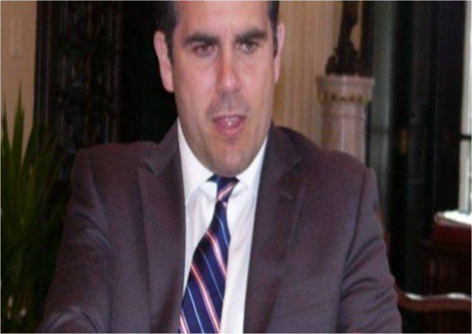 Gobernador no otorgará amnistías para pago de multas