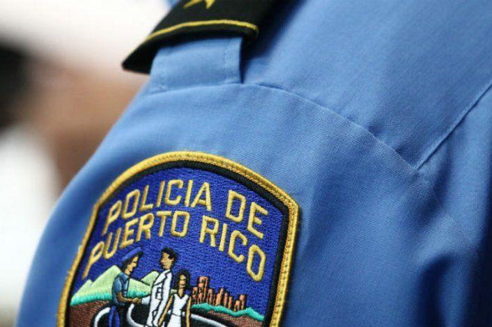 Matan a joven con disparo en el pecho en Piñones