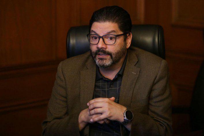 El representante Ángel Matos pondría requisitos a las corridas