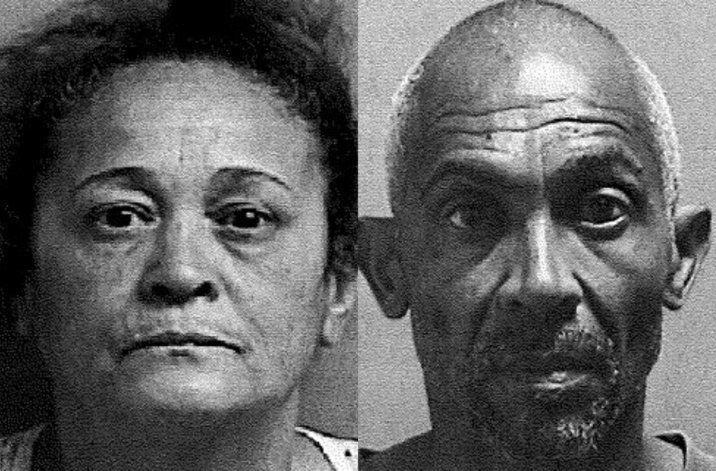El cobro de un dinero habría sido el móvil del brutal feminicidio en Gurabo
