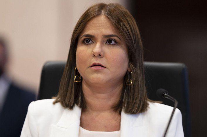 Encaminan la ley de empleador único firmada en 2017 por Ricardo Rosselló