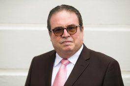 secretario de justicia defiende estado de emergencia por violencia de genero
