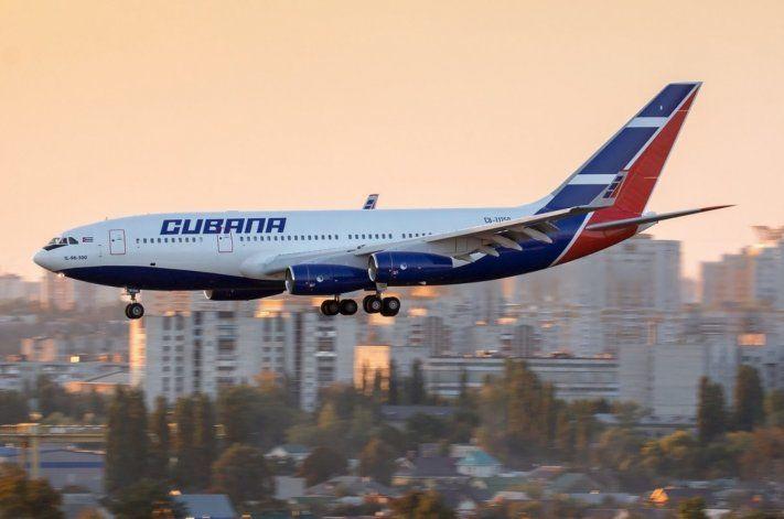 Cuba no hace cambios en los viajes a la isla: así quedan los vuelos entre Cuba, EEUU y otros países para el mes de octubre
