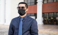 El Ministerio Público concluye con la presentación de prueba en el juicio contra Jensen Medina