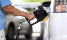 Los detallistas de gasolina piden que se active la Guardia Nacional para garantizar la distribución de combustible