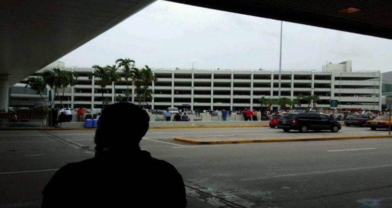 Más vuelos de Southwest Airlines a Puerto Rico