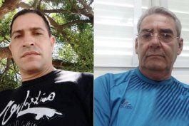 mueren dos profesionales cubanos en misiones medicas en venezuela y yibuti