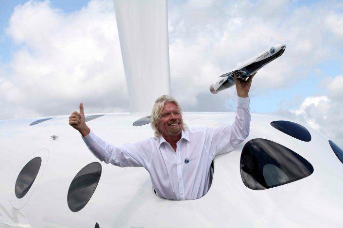 Unas 11 compañías aerospaciales muestran interés en establecer operaciones en Ceiba