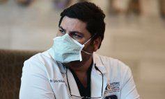 Secretario de Salud: La pandemia no ha acabado