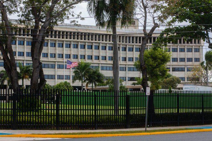 Demandan en el Tribunal federal al gobernador por vacunación obligatoria contra el covid-19