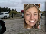 autopsia revela la causa de muerte de gabby petito