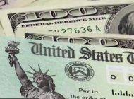 cheque golden state california ¿cuanto voy a recibir, $600 o $1,200 dolares? requisitos y fechas de pago