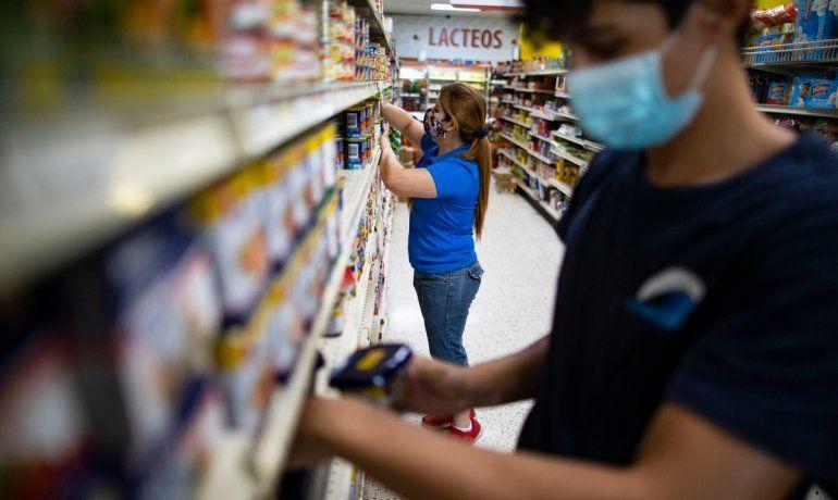 Supermercados, centros de belleza y gimnasios: detallamos los nuevos protocolos para estos lugares ante la nueva orden ejecutiva