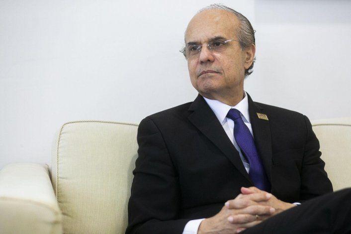 Las verdaderas razones para el despido del presidente de la UPR