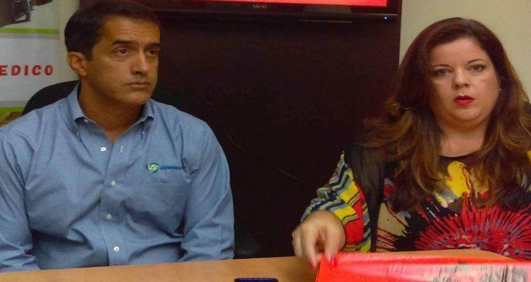 Más municipios podrían unirse a cobro de Conwaste por recogido de basura