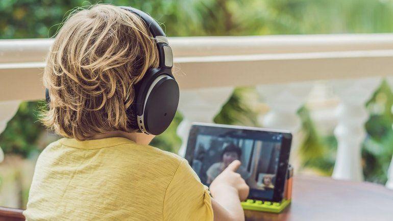 Terapistas ocupacionales ofrecerán talleres virtuales libres de costo
