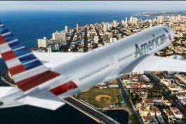 vuelos entre cuba y estados unidos se mantienen reducidos en mayo