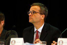 david skeel: puerto rico no tendra estabilidad si no sale de la quiebra